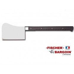 Fendoir PICARD INOX