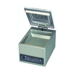 Machine sous vide S1/20