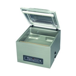 Machine sous vide S1/40