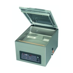 Machine sous vide S1/45