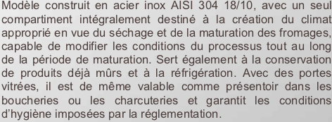 Texte armoire from.png